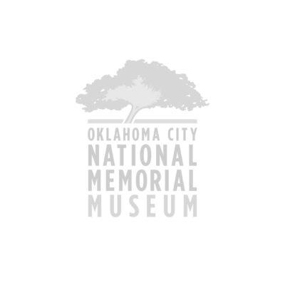 Outdoor Symbolic Memorial