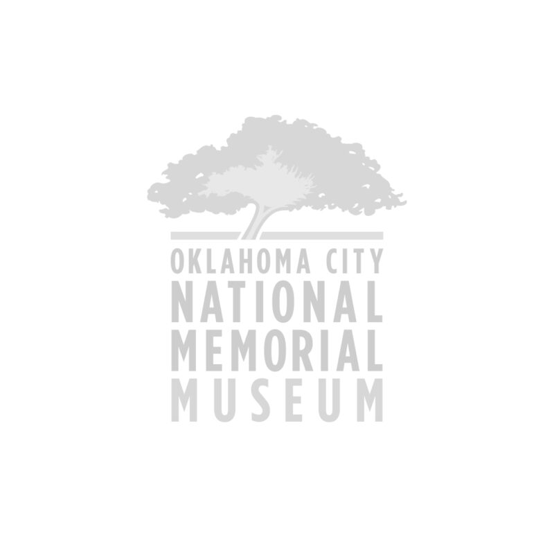 20th Annual Remembrance Ceremony