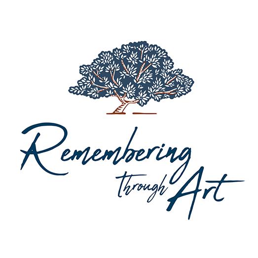 Remembering Through Art – Special Exhibit