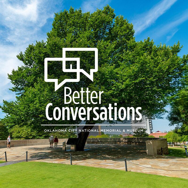 Better Conversations for Teens – Sportsmanship
