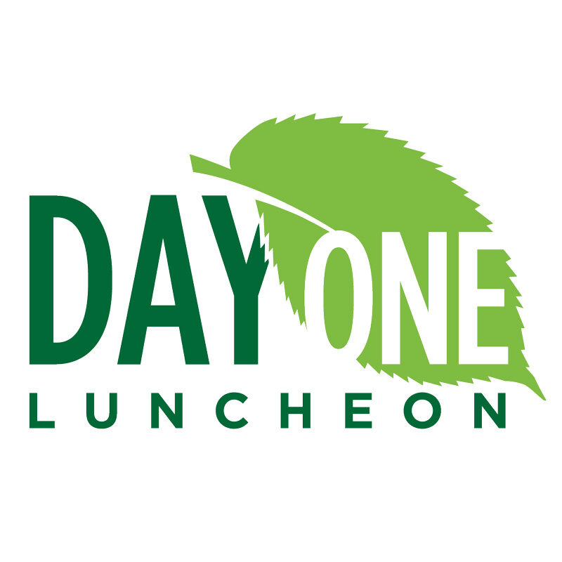 Day One Luncheon